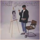 Self Portrait/Sasha Sloan