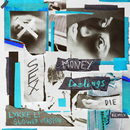 sex money feelings die (slowed version)/Lykke Li