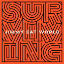 Surviving/Jimmy Eat World