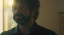 Me Voy (Official Video)/Ivan Noble