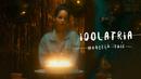 Idolatria/Marcela Tais
