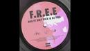 F.R.E.E feat.Riky Rick & DJ Tira/AKA