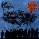 Wiru-Akka (Raw Mix)/Vampire