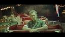 Für immer jung (Offizielles Video)/Peter Maffay