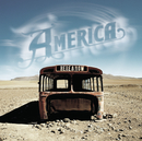 Here & Now (Expanded Edition)/America