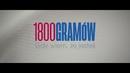 1800 Gramow (Gdy wiem, ze jestes) feat.GrubSon/Ania Dabrowska