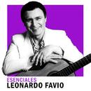Esenciales/Leonardo Favio