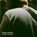 Verso e Refrão/Afonso Cabral