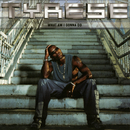 What Am I Gonna Do EP/Tyrese