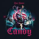 Candy/Loïc Nottet