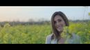 Tal Como Siento (Official Video)/Soledad