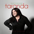 The Spirit of Christmas Deluxe Version/TaRanda Greene