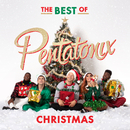 The Best Of Pentatonix Christmas/Pentatonix