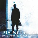 Supernova Remixes - EP/Joe Satriani