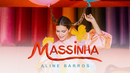 Música da Massinha/Aline Barros