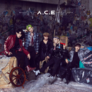 UNDER COVER : THE MAD SQUAD/A.C.E