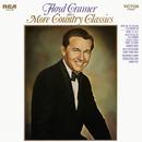 More Country Classics/Floyd Cramer