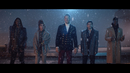 God Only Knows (Official Video)/Pentatonix