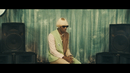 I THINK (Official Video)/Tyler, The Creator