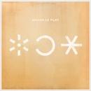Sonne Mond Sterne (EP)/Julian le Play