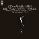 "Beethoven: Symphony No. 9 in D Minor, Op. 125 ""Choral"" (Remastered)/Leonard Bernstein"