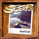 Analog/Seer