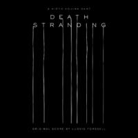 Death Stranding (Original Score)