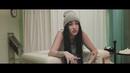fuckyounoah (Official Video) feat.London On Da Track/Noah Cyrus