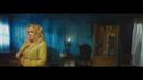 No Pienso Volver (Official Video)/Ednita Nazario