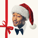 A Legendary Christmas: Deluxe Edition/John Legend
