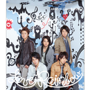 Love Rainbow/嵐