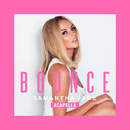 Bounce (Acapella)/Samantha Jade