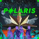 ポラリス (Special Edition)/BLUE ENCOUNT