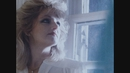 Total Eclipse of the Heart (Official 4K Video)/Bonnie Tyler