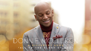 All to the Glory of God (Audio)/Donnie McClurkin