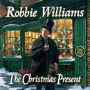 The Christmas Present (Deluxe)/Robbie Williams