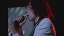 Some Velvet Morning (Official 4K Video)/Primal Scream