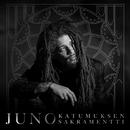 Katumuksen sakramentti/Juno