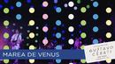 Marea de Venus (En Vivo en Monterrey)/Gustavo Cerati