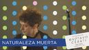 Naturaleza Muerta (En Vivo en Monterrey)/Gustavo Cerati
