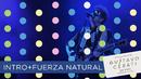 Fuerza Natural (En Vivo en Monterrey)/Gustavo Cerati