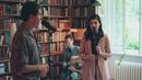 Sonne & Mond (Songpoeten Session | live @ Villa lala) feat.Madeline Juno/Julian le Play