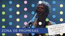 Zona de Promesas (En Vivo en Monterrey)/Gustavo Cerati