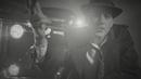 Hittin Licks (Official Video)/G-Eazy