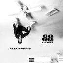 88 Floors/Alex Harris