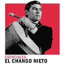 Esenciales/El Chango Nieto