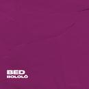 Bololô (Ao Vivo) feat.Atitude 67/Bruninho & Davi