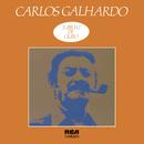 Jubileu de ouro/Carlos Galhardo
