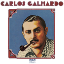 O Rei da Valsa Vol. 2/Carlos Galhardo