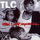 Red Light Special (Remixes)/TLC